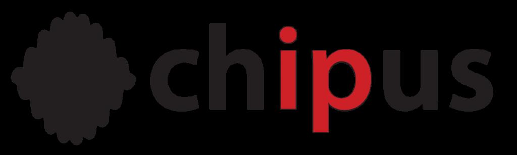 Chipus Logo
