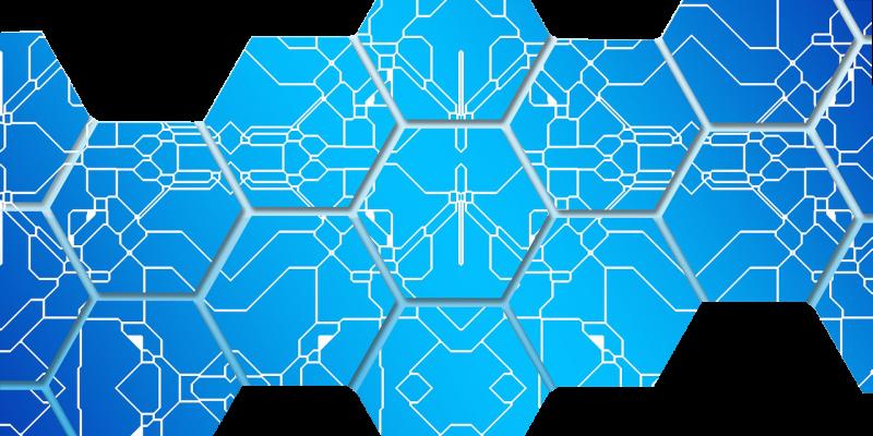 grid ip chipus IC design