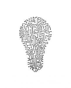 Chip IP Idea Chipus