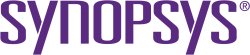 synopsys chipus